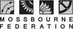 Mossbourne logo