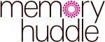 Memory Huddle logo